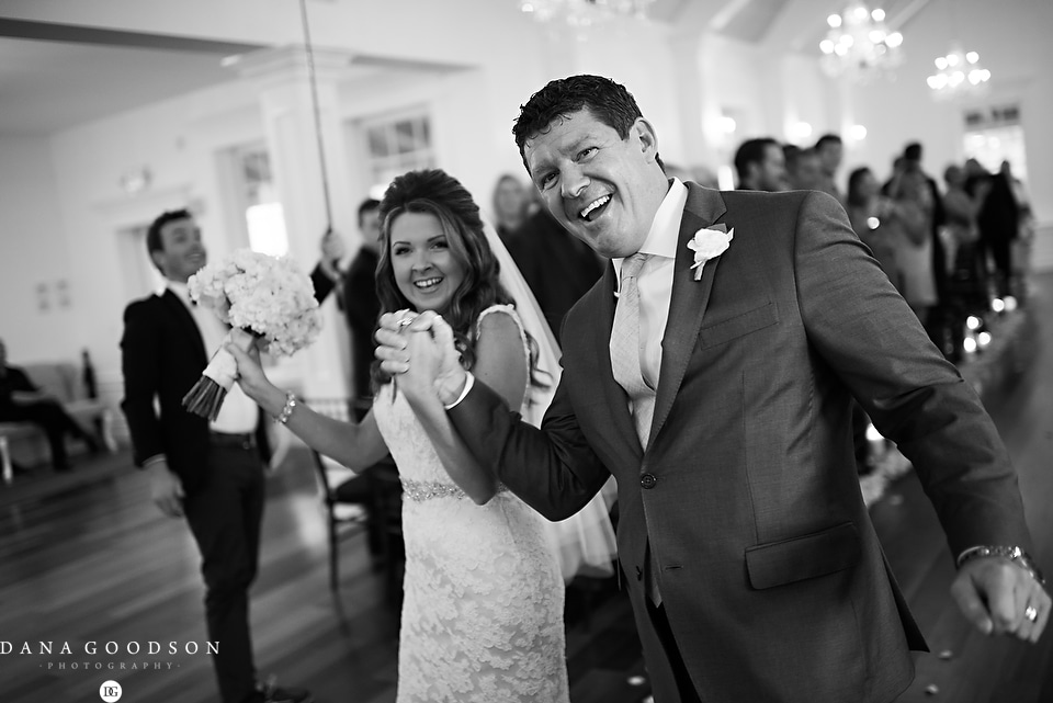 White Room Wedding | Lauren & Kris 056