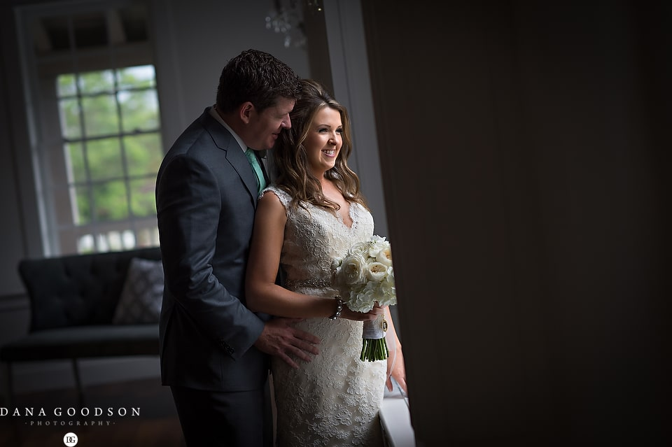 White Room Wedding | Lauren & Kris 061