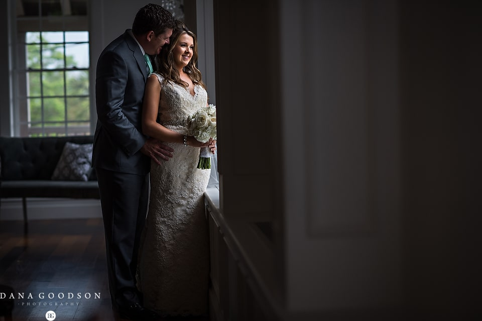 White Room Wedding | Lauren & Kris 063