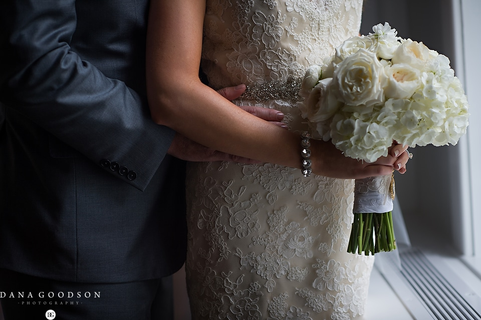 White Room Wedding | Lauren & Kris 064
