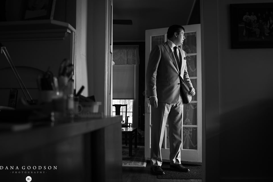 Jacksonville Wedding |Esther & Matt012
