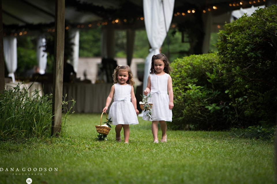 Jacksonville Wedding |Esther & Matt020