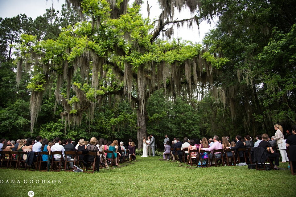 Jacksonville Wedding |Esther & Matt029