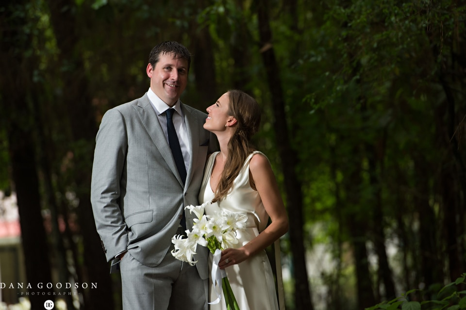 Jacksonville Wedding |Esther & Matt035