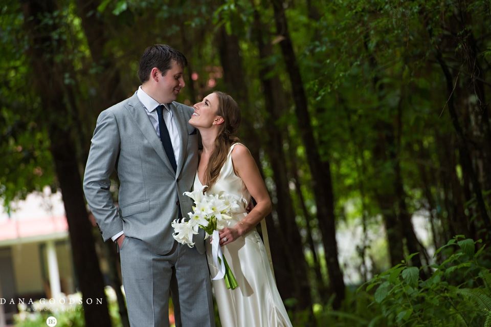 Jacksonville Wedding |Esther & Matt037