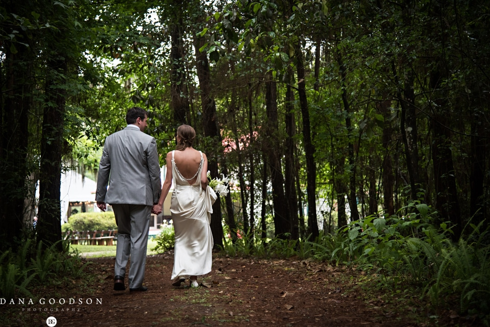 Jacksonville Wedding |Esther & Matt039
