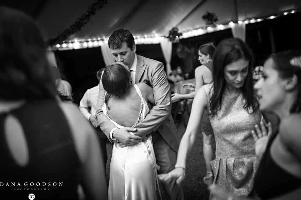 Jacksonville Wedding |Esther & Matt054