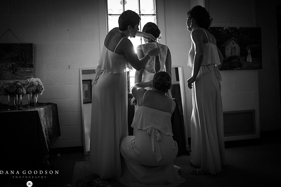 Oldest House Wedding | Casa Monica Reception | Molly & Brough 004