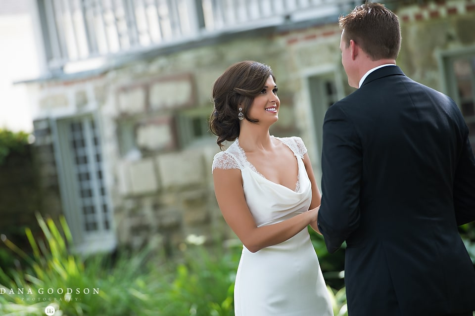 Oldest House Wedding | Casa Monica Reception | Molly & Brough 018