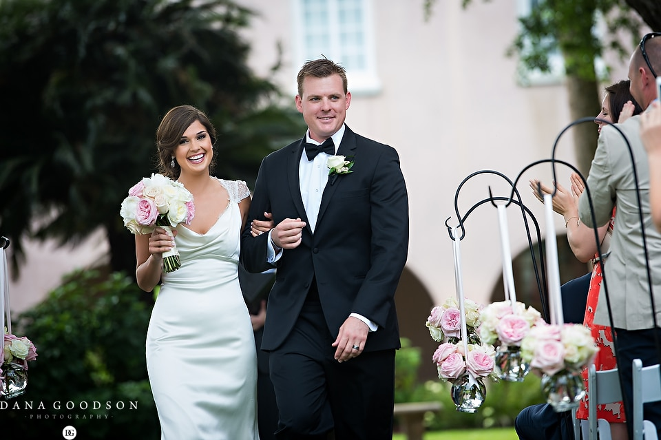 Oldest House Wedding | Casa Monica Reception | Molly & Brough 024