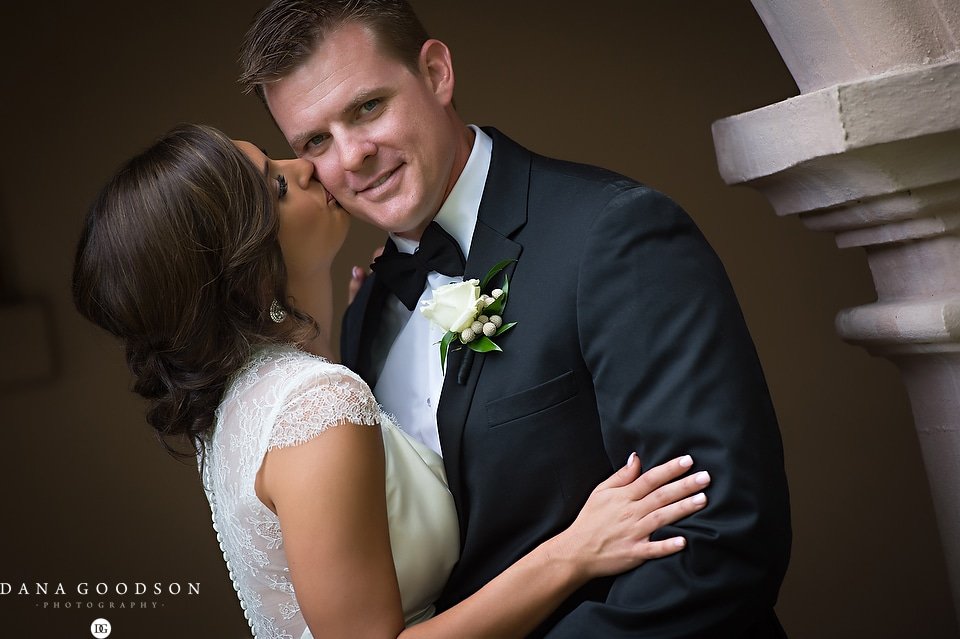 Oldest House Wedding | Casa Monica Reception | Molly & Brough 032