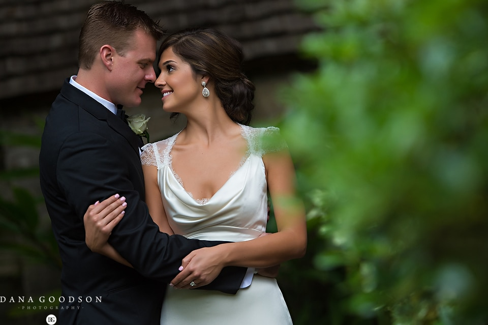 Oldest House Wedding | Casa Monica Reception | Molly & Brough 035