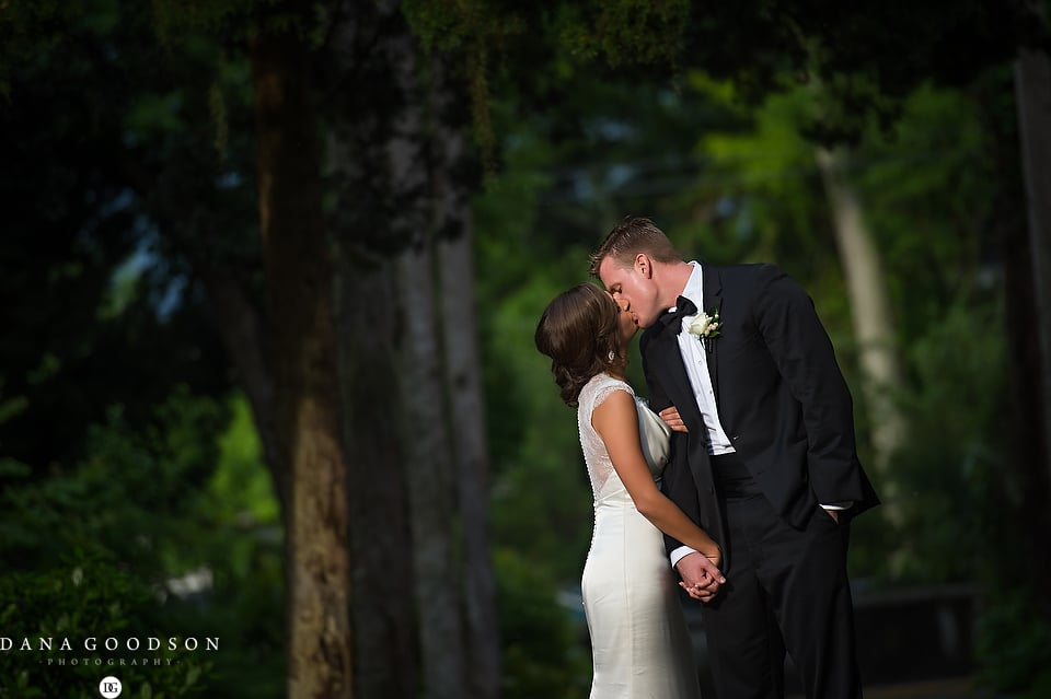 Oldest House Wedding | Casa Monica Reception | Molly & Brough 042