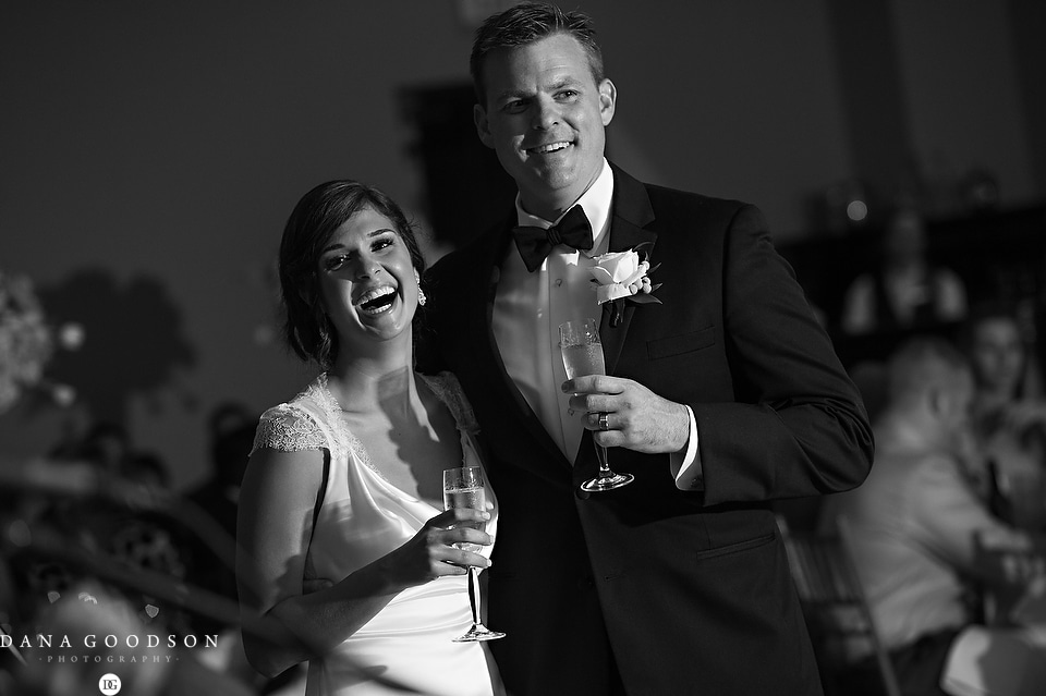 Oldest House Wedding | Casa Monica Reception | Molly & Brough 051