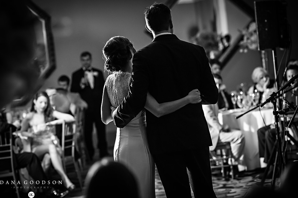 Oldest House Wedding | Casa Monica Reception | Molly & Brough 052