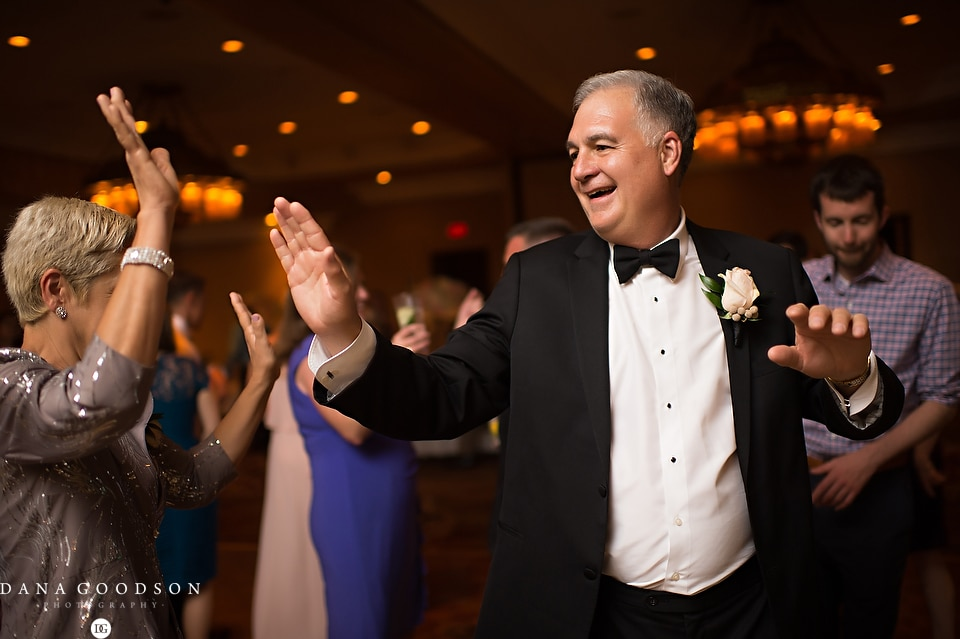 Oldest House Wedding | Casa Monica Reception | Molly & Brough 058