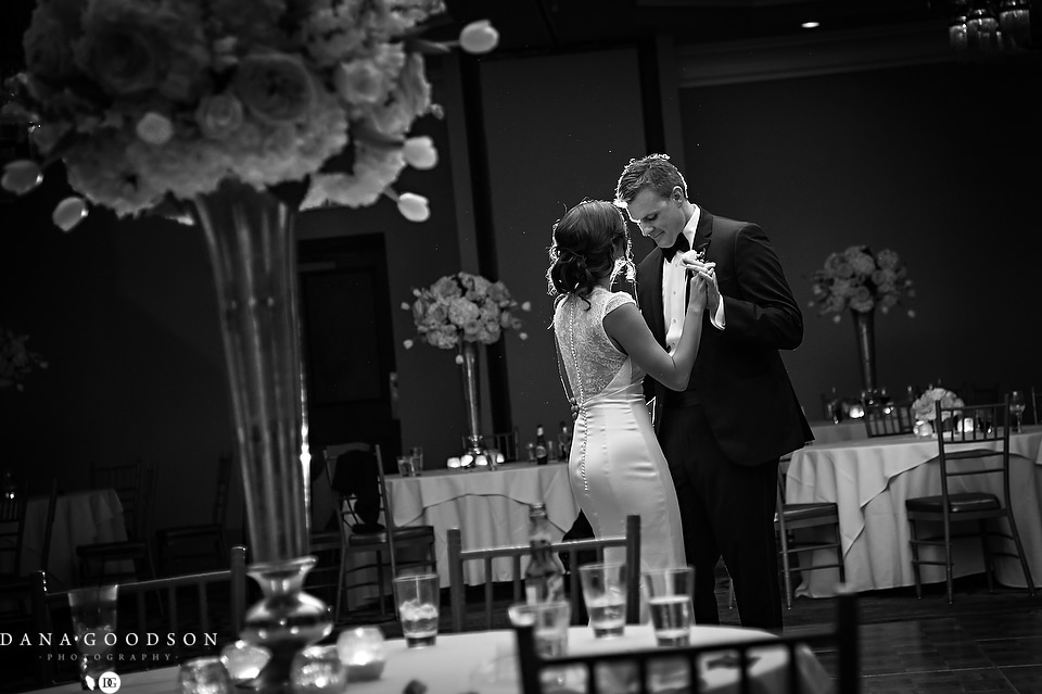 Oldest House Wedding | Casa Monica Reception | Molly & Brough 060
