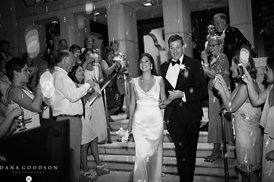 Oldest House Wedding | Casa Monica Reception | Molly & Brough 061