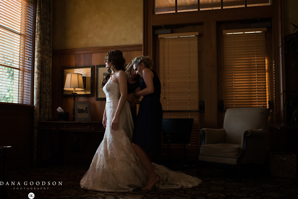 TPC Wedding | Whitney & Justin_005