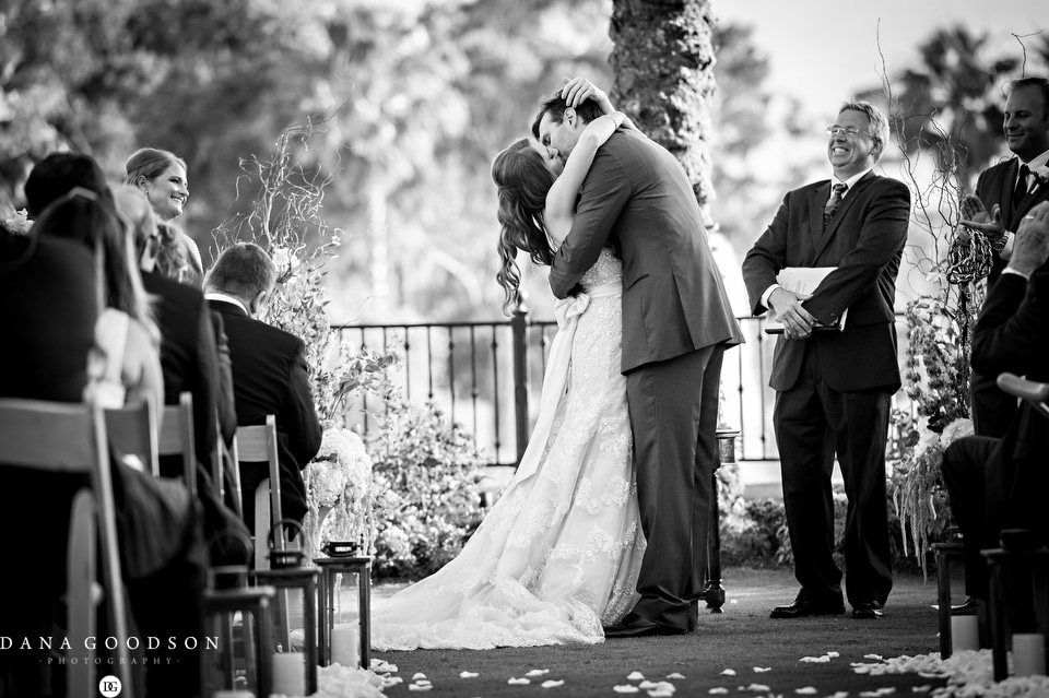 TPC Wedding | Whitney & Justin_022