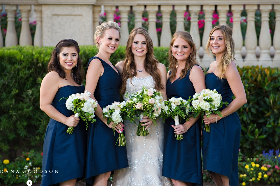 TPC Wedding | Whitney & Justin_026