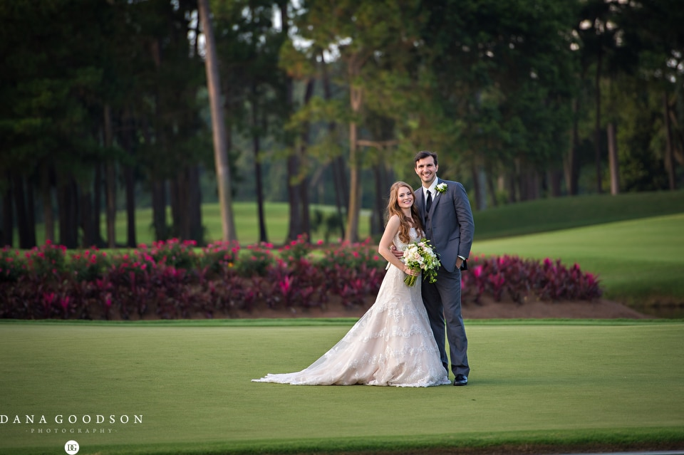 TPC Wedding | Whitney & Justin_032