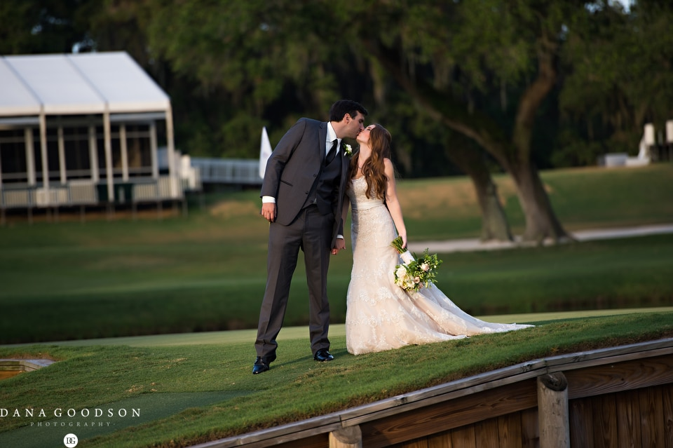 TPC Wedding | Whitney & Justin_034