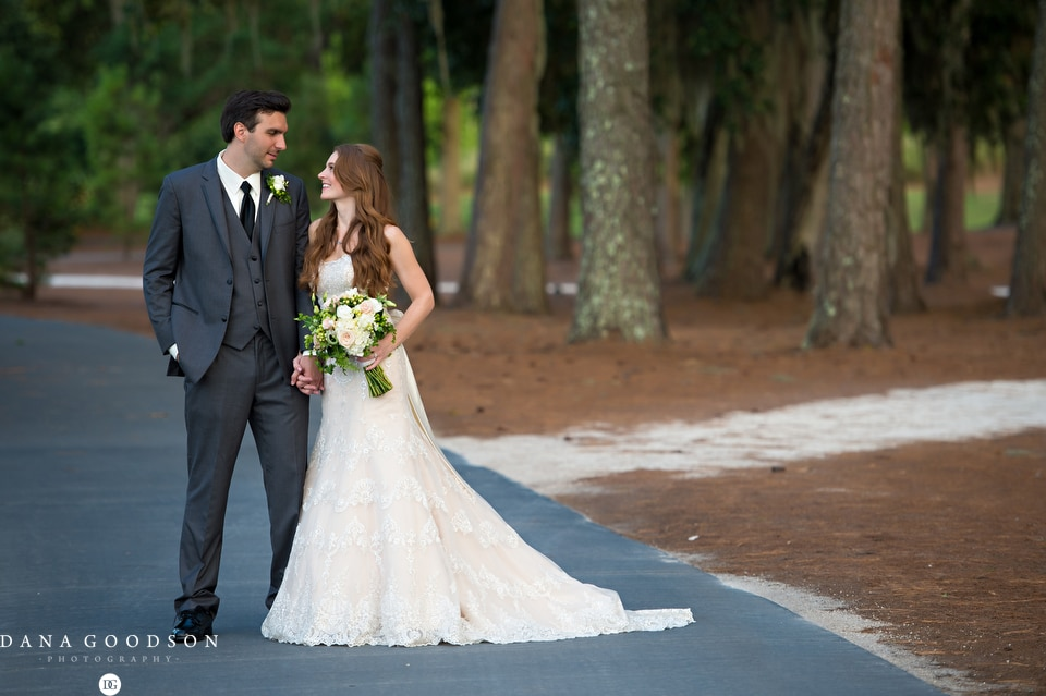 TPC Wedding | Whitney & Justin_035