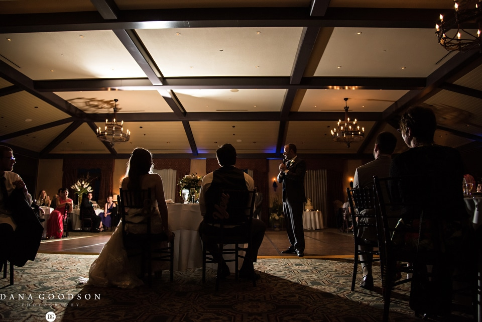 TPC Wedding | Whitney & Justin_046