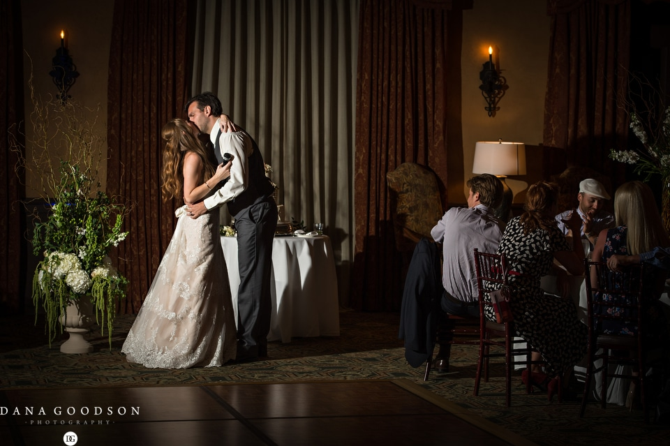 TPC Wedding | Whitney & Justin_048