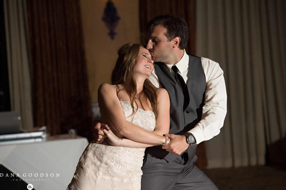 TPC Wedding | Whitney & Justin_050