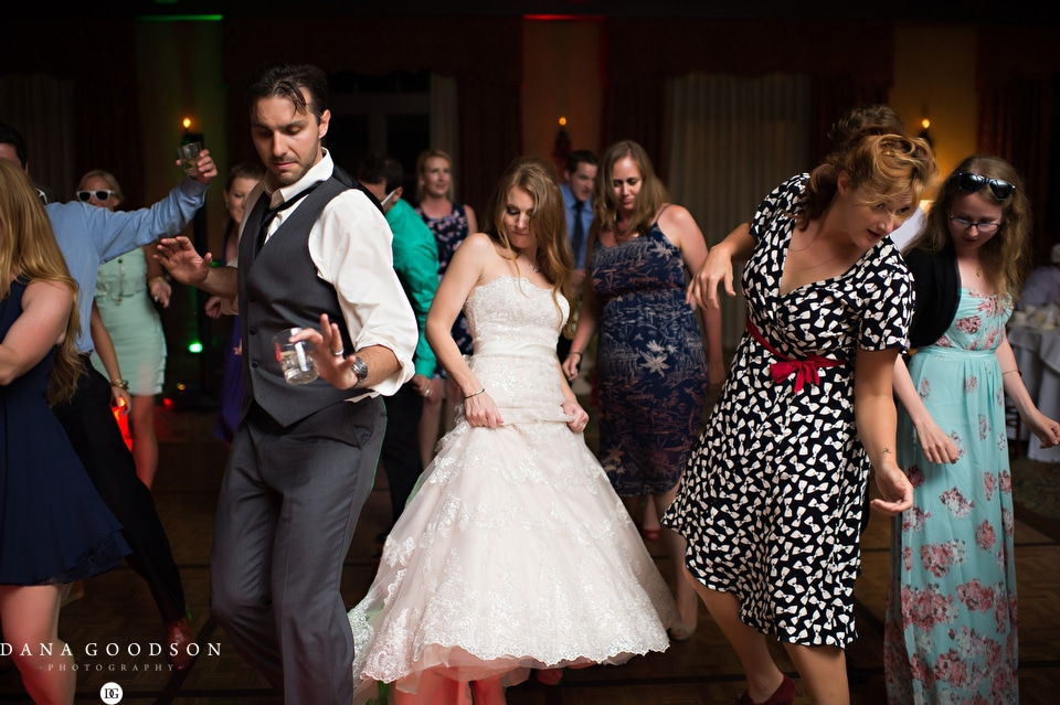 TPC Wedding | Whitney & Justin_053