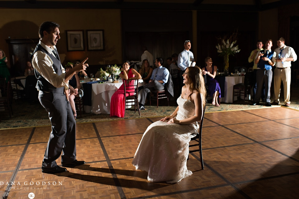 TPC Wedding | Whitney & Justin_055
