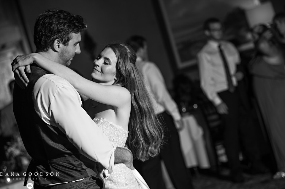 TPC Wedding | Whitney & Justin_056