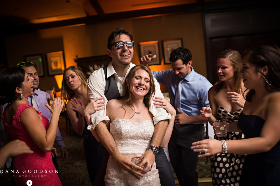 TPC Wedding | Whitney & Justin_059