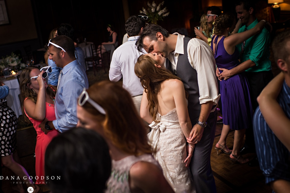 TPC Wedding | Whitney & Justin_060