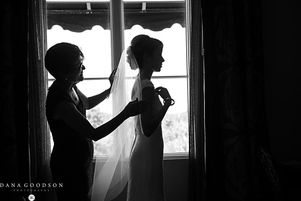 St Augustine Wedding | Jennifer & Michael010
