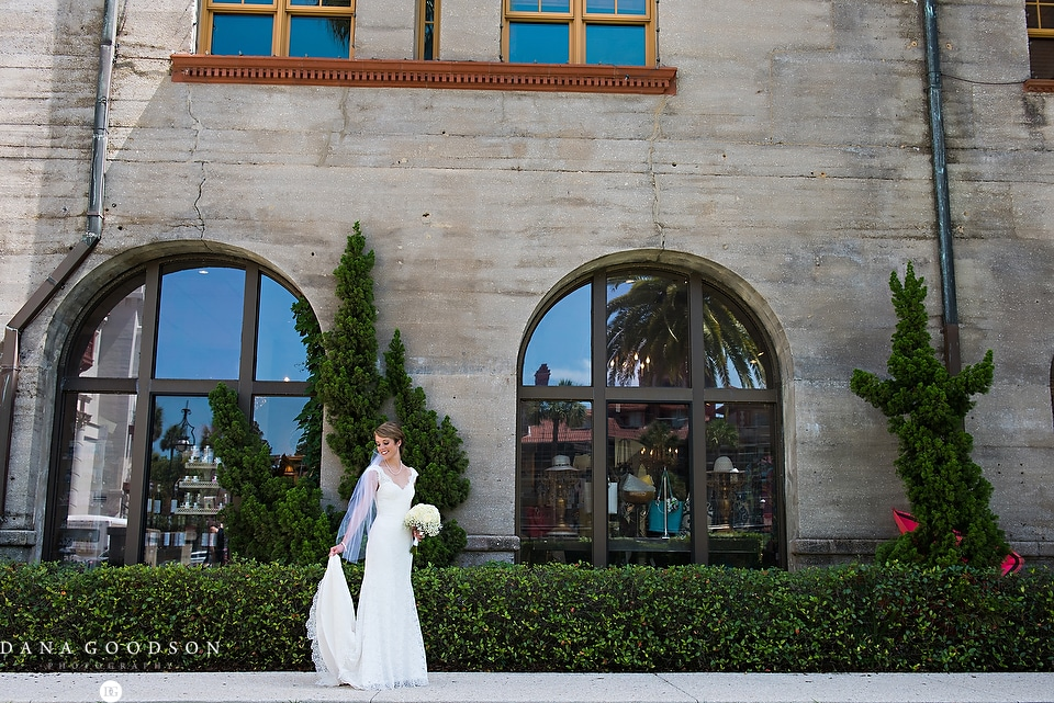 St Augustine Wedding | Jennifer & Michael017