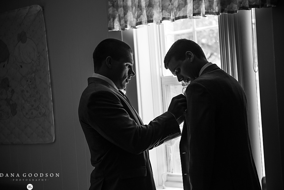 St Augustine Wedding | Jennifer & Michael020