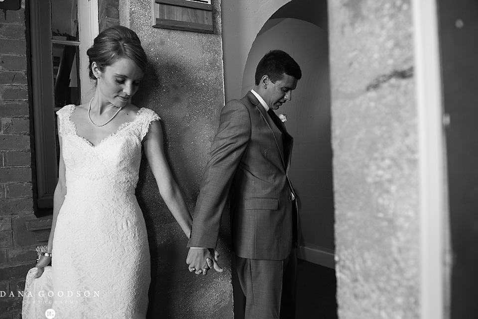 St Augustine Wedding | Jennifer & Michael024