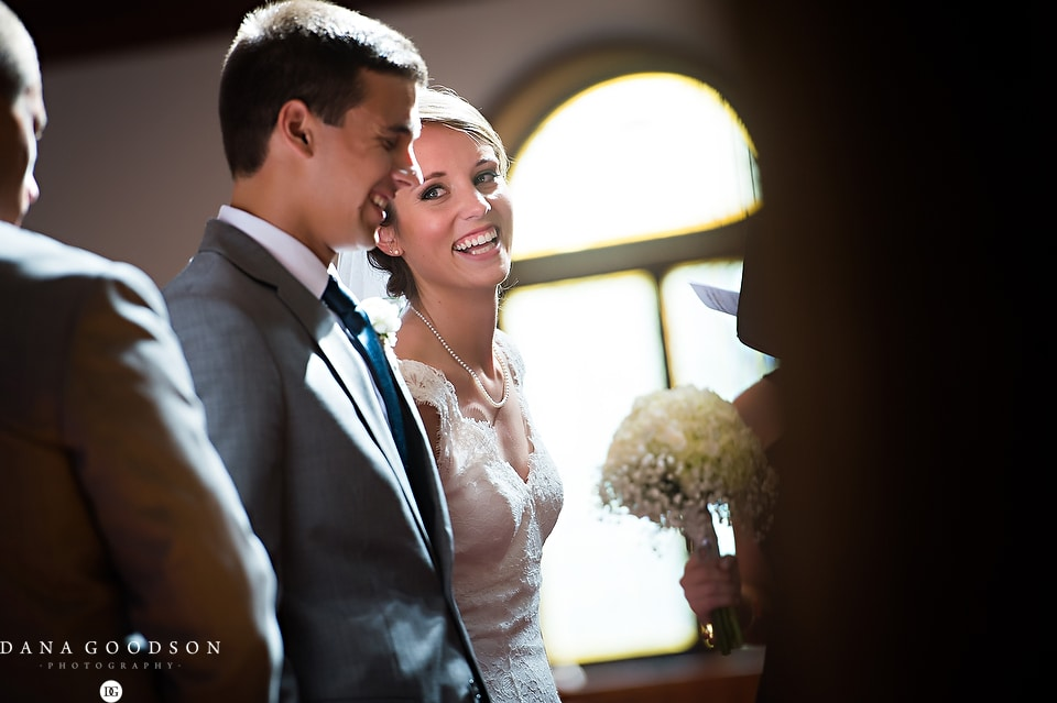 St Augustine Wedding | Jennifer & Michael028