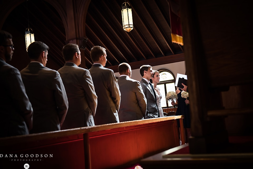 St Augustine Wedding | Jennifer & Michael029