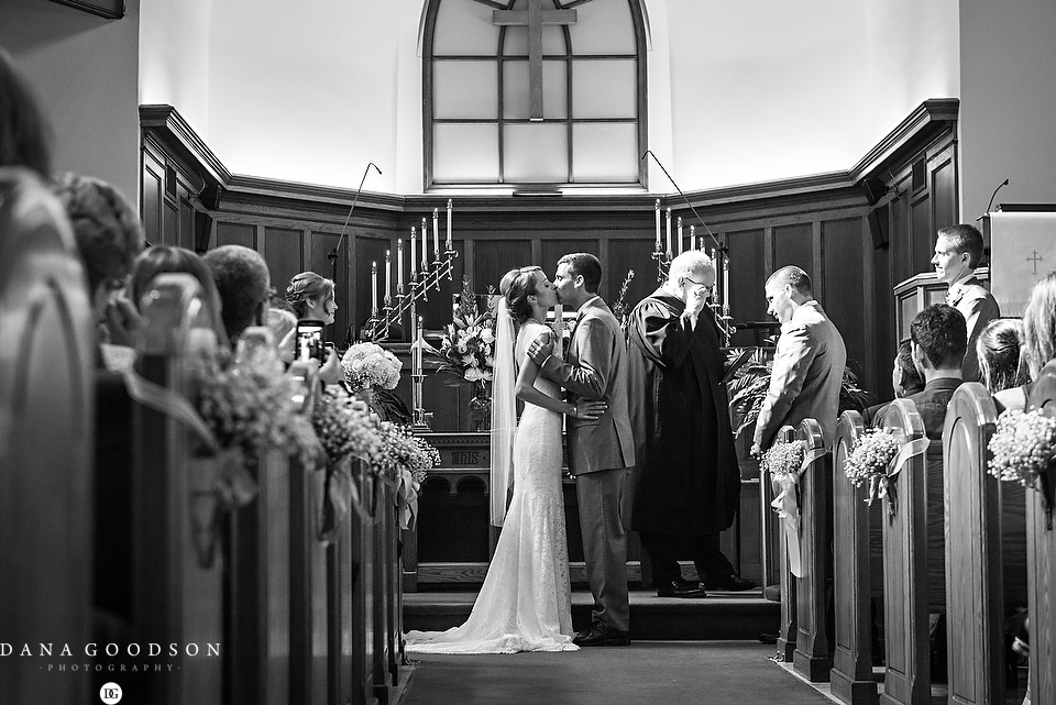 St Augustine Wedding | Jennifer & Michael031