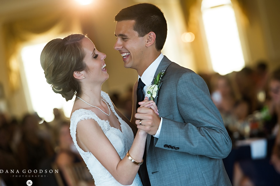St Augustine Wedding | Jennifer & Michael047