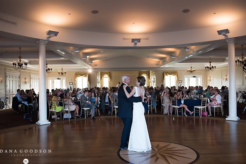 St Augustine Wedding | Jennifer & Michael050