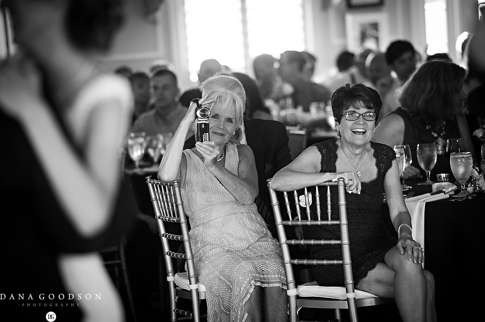 St Augustine Wedding | Jennifer & Michael051