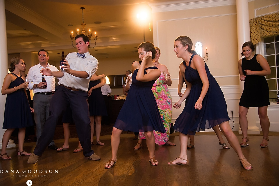 St Augustine Wedding | Jennifer & Michael062