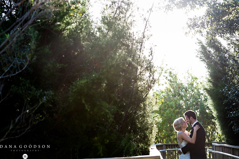 River House Wedding_Jenna&Peter53