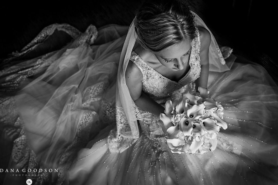 low res_wedding_096