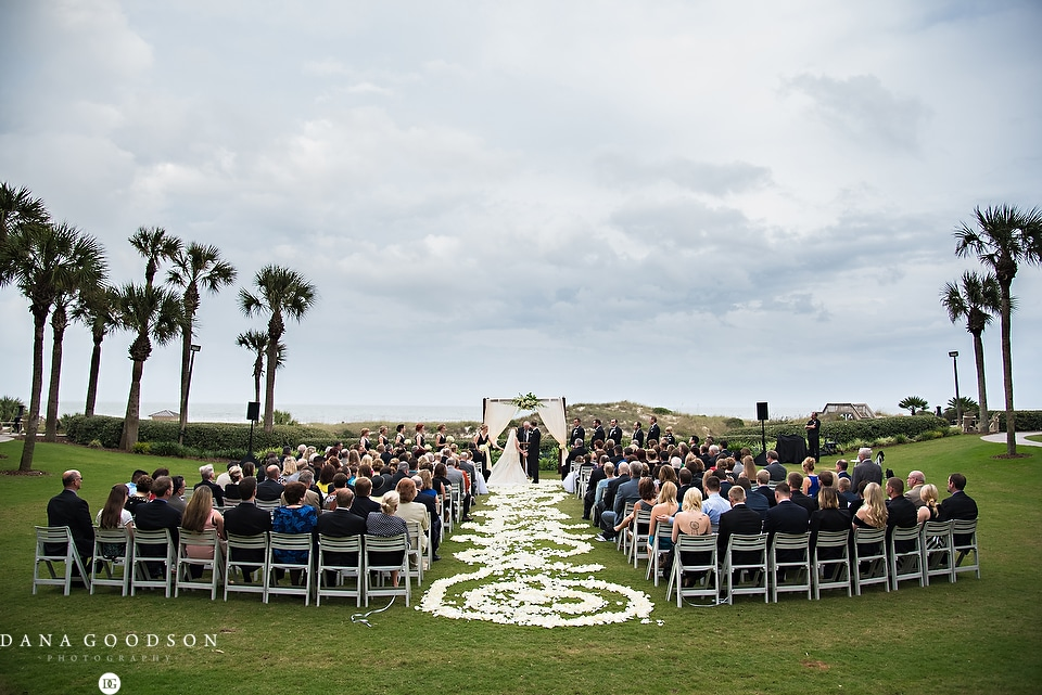 low res_wedding_304